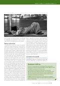 migrants en mal de soin - Arcat - Page 5