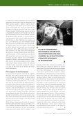 migrants en mal de soin - Arcat - Page 7