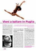 Giovanni Pio Supino, la prima sfilata a Milano - Viveur - Page 6