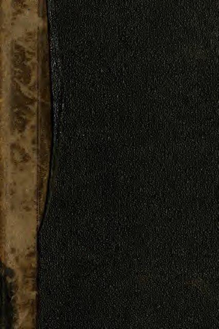 Magna-grandi dimensioni incantesimo Tulle Giacca Taglia 44 46 48 50 52 54 56 58-Bianco