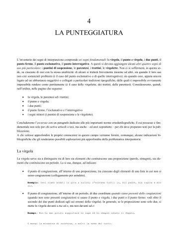 408574.La punteggiatura.pdf