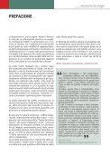 COME DIALOGARE CON I MEDIA - Media e Multiculturalità - Page 3