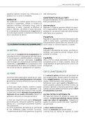 COME DIALOGARE CON I MEDIA - Media e Multiculturalità - Page 7