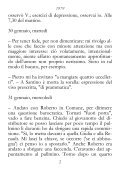 1980 (2) - giampaolo barosso - Page 7