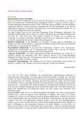 klang der kulturen-kultut des klanges - ars antiqua austria - Page 2