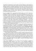 klang der kulturen-kultut des klanges - ars antiqua austria - Page 3