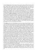 klang der kulturen-kultut des klanges - ars antiqua austria - Page 4