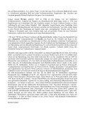 klang der kulturen-kultut des klanges - ars antiqua austria - Page 5