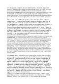klang der kulturen-kultut des klanges - ars antiqua austria - Page 7