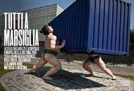 la città di jean-claude izzo è la capitale europea della cultura 2013 ...