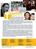 La Febbre del Sabato Sera - TicketOne - Page 3