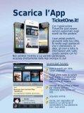 La Febbre del Sabato Sera - TicketOne - Page 4