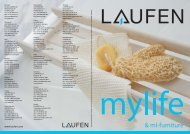 & ml-furniture - Laufen