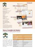 Dalla Comunità Montana - Comunità Montana Evançon - Page 2