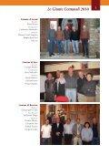 Dalla Comunità Montana - Comunità Montana Evançon - Page 3