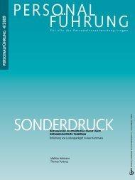 PDF downloaden - SHS CONSULT