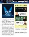 Nominator-052013 - Page 6