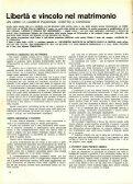 Settembre - Ex-Alunni dell'Antonianum - Page 5
