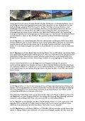 CHINA | Reisebausteine | Yunnan - Tibet - Seite 2