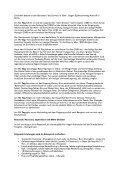 CHINA | Reisebausteine | Yunnan - Tibet - Seite 3