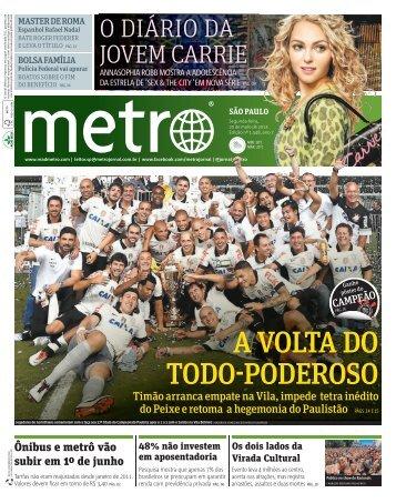 20130520_MetroSaoPaulo