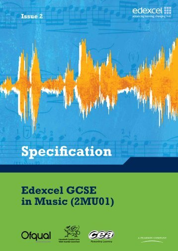 GCSE%20Music%20Spec%20issue%202%20160112