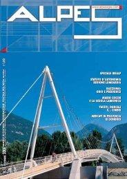 2008 speciale irealp statuto d'autonomia regione ... - Alpesagia
