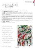PDF, 3.23MB - Fiamme Cremisi - Page 3