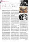 PDF, 3.23MB - Fiamme Cremisi - Page 4