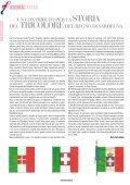 PDF, 3.23MB - Fiamme Cremisi - Page 6