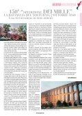 PDF, 3.23MB - Fiamme Cremisi - Page 7