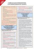 comunicati - ODOP - Page 6