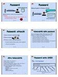 Password Password Password - Page 2