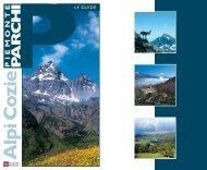 download guida PDF - Regione Piemonte