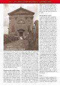 Gli anni spezzati - Comune di Paese - Page 2