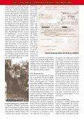 Gli anni spezzati - Comune di Paese - Page 3