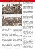 Gli anni spezzati - Comune di Paese - Page 4