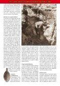 Gli anni spezzati - Comune di Paese - Page 5