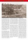 Gli anni spezzati - Comune di Paese - Page 6