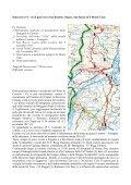 escursionistici. N°1 il complesso fortificato del Monte di Ragogna - Page 5