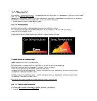 IGIENE ORALE.pdf - Igieneorale.Info