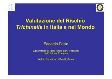 Edoardo Pozio.pdf - Alimenti & Salute