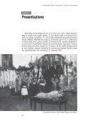 LA CARNE EQUINA - Fiesa - Page 3