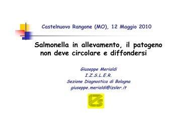 Giuseppe Merialdi.pdf - Alimenti & Salute
