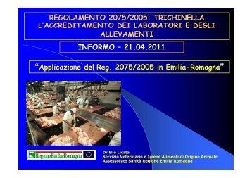 Elio Licata.pdf - Alimenti & Salute