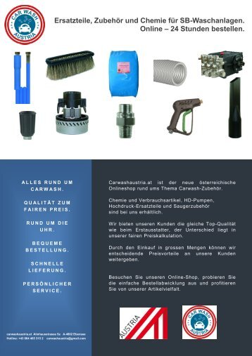 carwashaustria_katalog_web