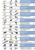carwashaustria_katalog_web - Seite 2