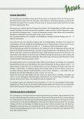 Ausgabe Nr.34, 2011 - Siegbert K. Müller - Seite 3