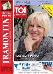 scarica TOI-Magazine in Formato PDF - Stol.it