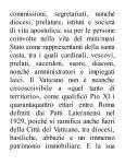 Claudio Rendina – I Peccati del Vaticano - Page 5